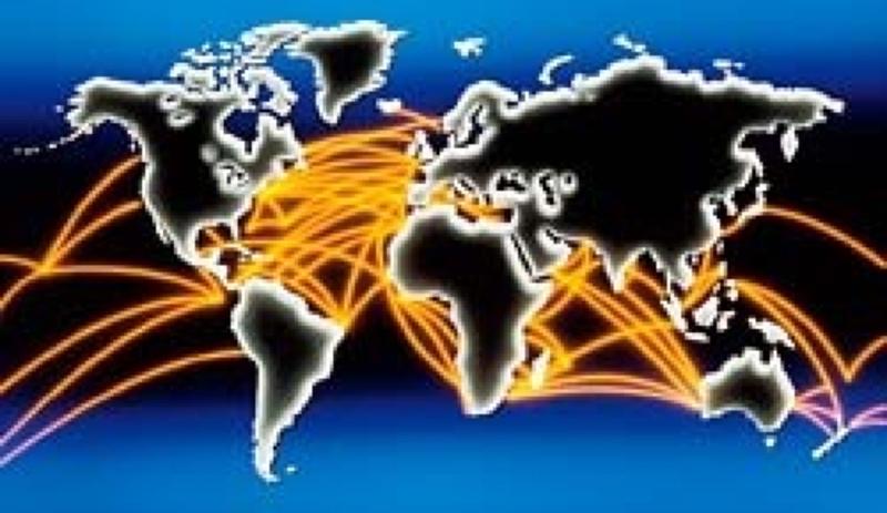 international 800x463 px